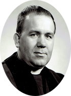 Rev. R. Neil  Newbury